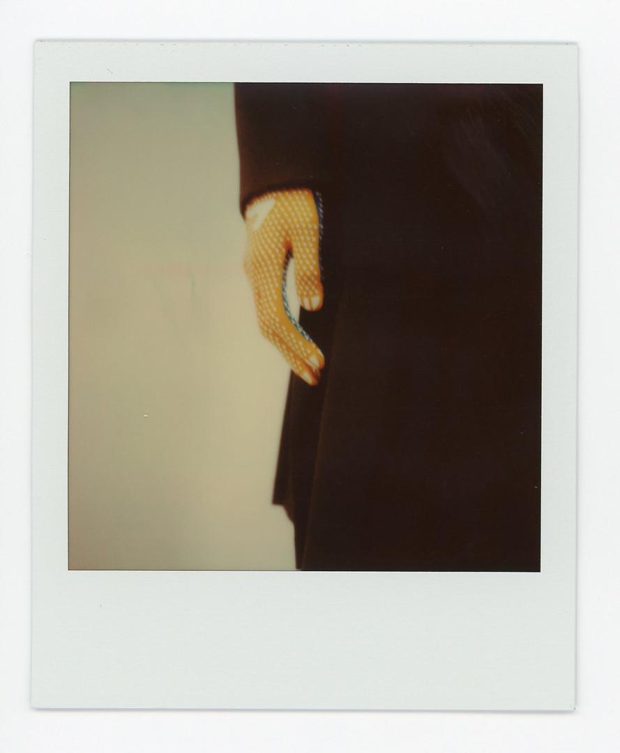 lv-ss20-polaroids064.jpg
