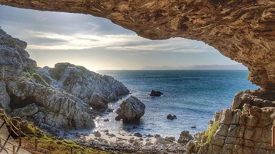 Cave2 - Copy.jpeg