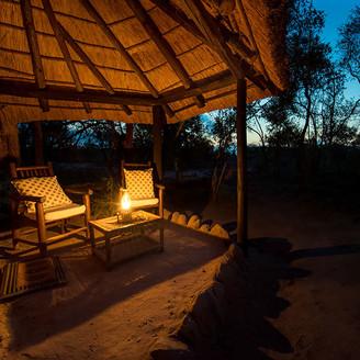 Pungwe-Bush-Camp-ZenGuiding