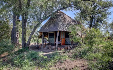 lodge-pungwe-safari-camp ZenGuiding