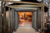 antares-bush-camp-ZenGuiding