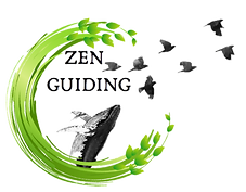 ZenGreenlogo4_edited.png