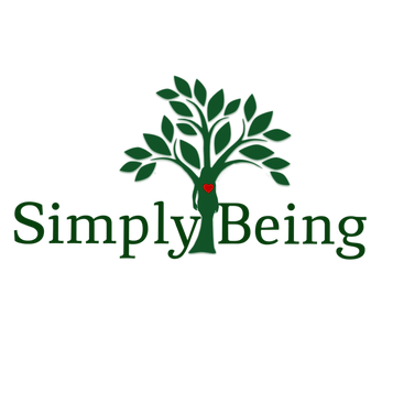 ZenGuiding Simply Being