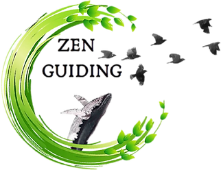 Zen logo 2020A.png