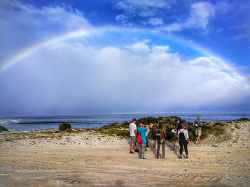 Rainbow walk.jpeg
