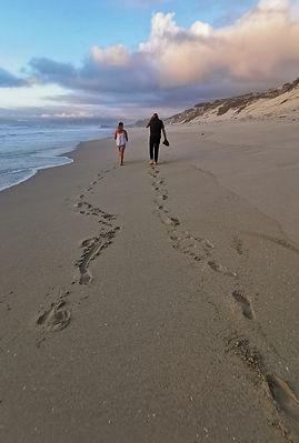 ZenGuiding beach walks.jpg