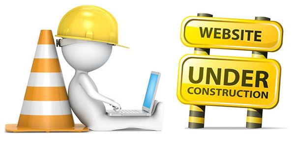 WebsiteUnderConstructiontantransco.jpg