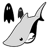 Crazy-Sharks---stickers_0003_4.png