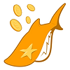 Crazy-Sharks---stickers_0006_7.png