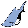 Crazy-Sharks---stickers_0011_12.png