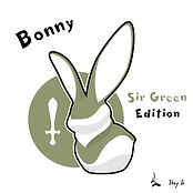 Bonny - Sir Green Edition.jpg