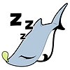 Crazy-Sharks---stickers_0005_6.png