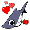Crazy-Sharks---stickers_0008_9.png
