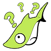 Crazy-Sharks---stickers_0004_5.png