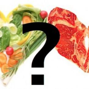 L'homme a-t-il toujours mangé de la viande ?