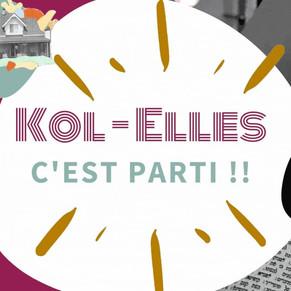 KOL-ELLES