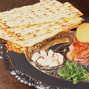 Réinventer le Seder !