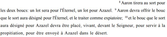 Azazel Ayeka