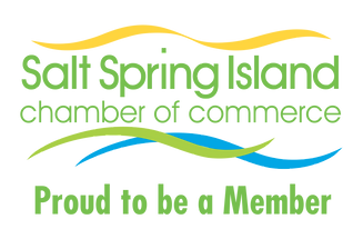 SS Chamber - Proud Member Logo.png