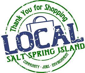 SS Chamber - Shop Local Logo FINAL SMALL