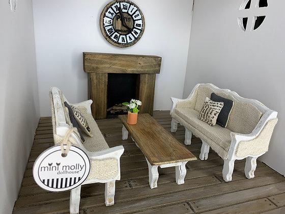1:12 Lounge Room