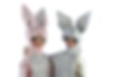 bunnies4.png