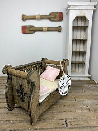 1:12 Nursery Room