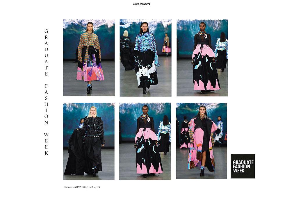 10 Page Digital Portfoilo_Page_01.jpg