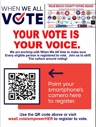 Voting QR pic.png
