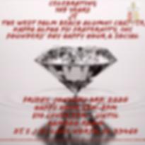 109 Yrs WPBAC KAPsi Founders Day Social1