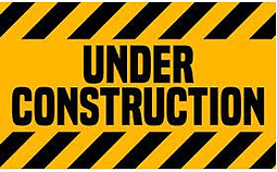 under construction image.PNG