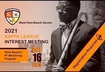 KL Interest meeting flyer.jpg