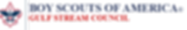 BSOA png logo.png