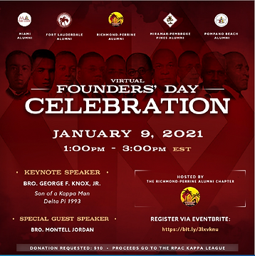 2021SoFLFoundersDay.PNG