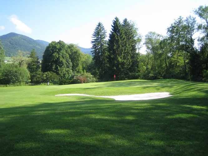 golfclub-guetermann-gutach-ev_004468_ful