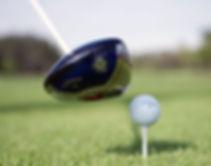 Golfstunden in Freiburg und Schwarzwald, mark smith, golf academy