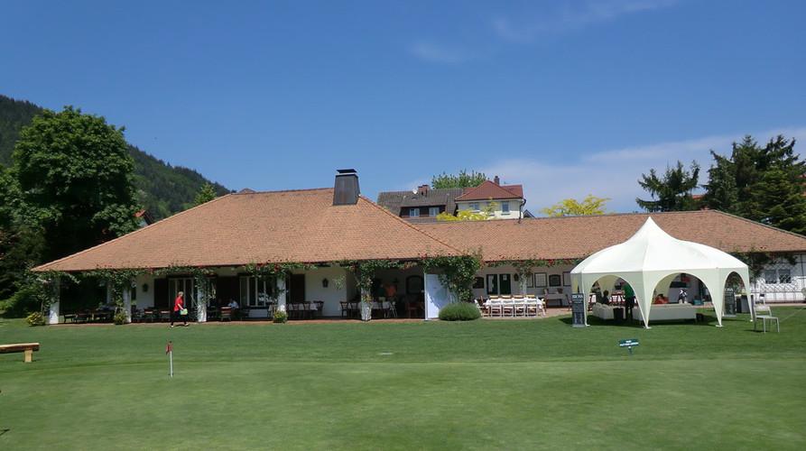 golfclub-guetermann-gutach-ev_033950_ful