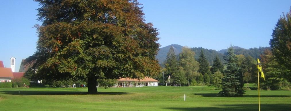 Golfclub-Guetermann-Gutach-Platzbild-01.