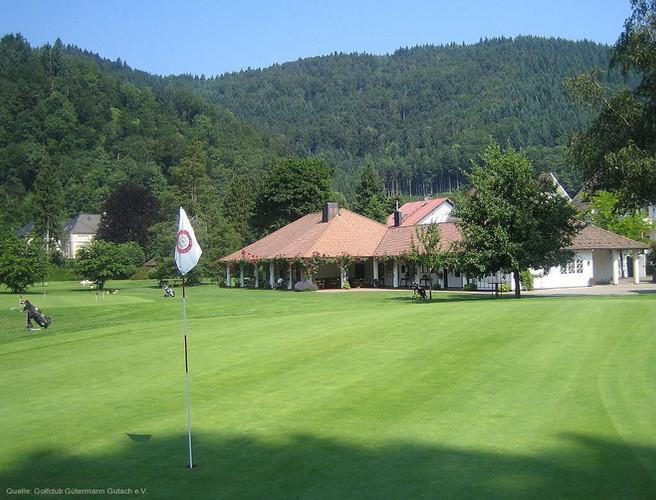 clubhaus-von-loch-9-gc-guetermann-va4362