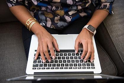african american woman laptop2.jpg