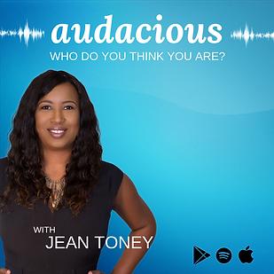 audacious podcast jean toney.png