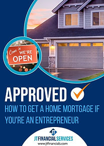 Approved%2520Homebuying%2520Entrepreneur