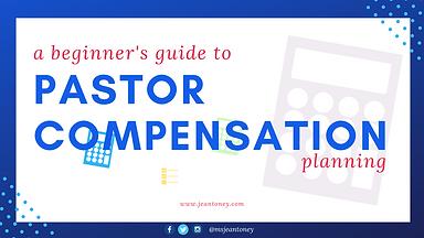 Pastor Compensation Plans.png