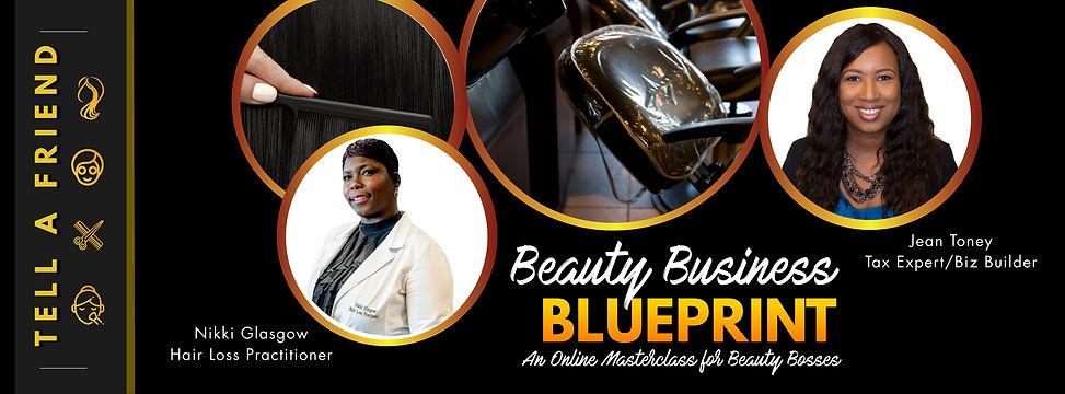 Beauty Blueprint Header (1).jpg