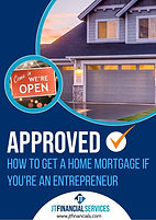 Approved Homebuying Entrepreneur SC.jpg