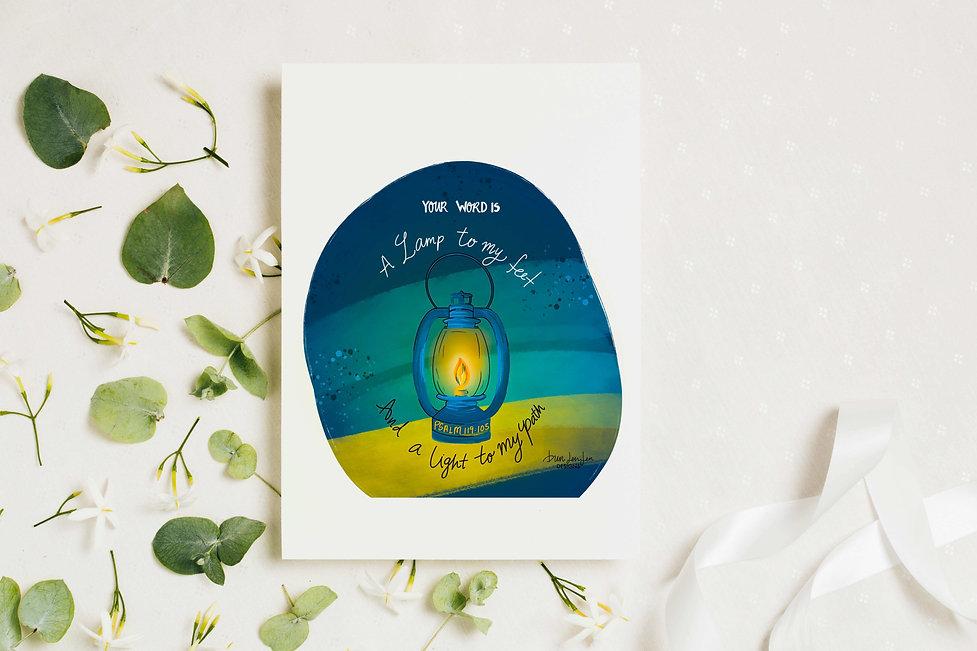 A_Lamp_To_My_feet_-card 2.jpg