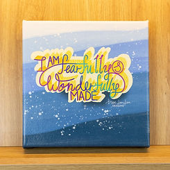 fearfully_and_wonderfully_made_canvas_we