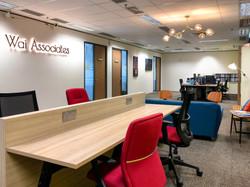 officespacedesign1.jpg