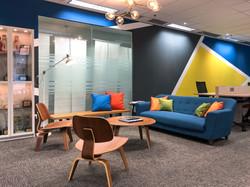 officespacedesign2.jpg