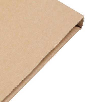 cardboard-box-wallet-style-fold.jpg